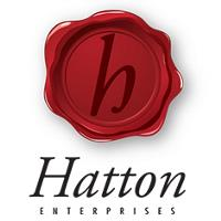 Hatton Enterprises