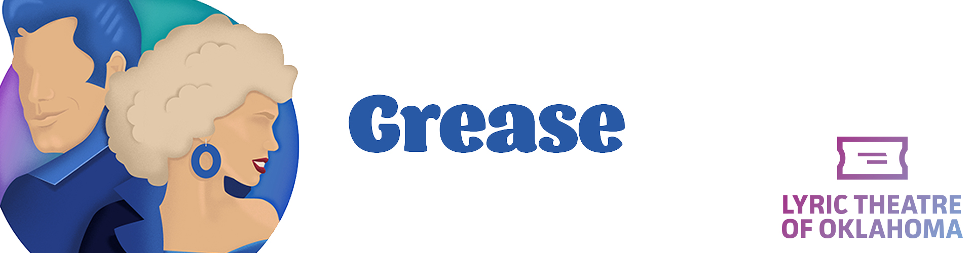 Grease - Cancelled