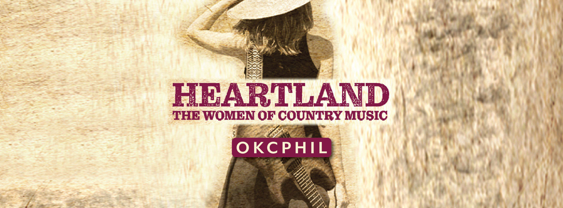 Heartland: The Women of Country Music